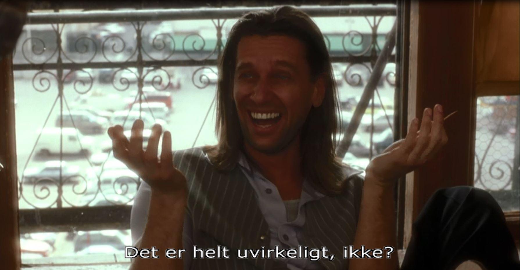 Stockholmstjejer Eskort Test Sexleksaker