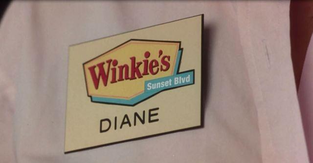 69 Diane