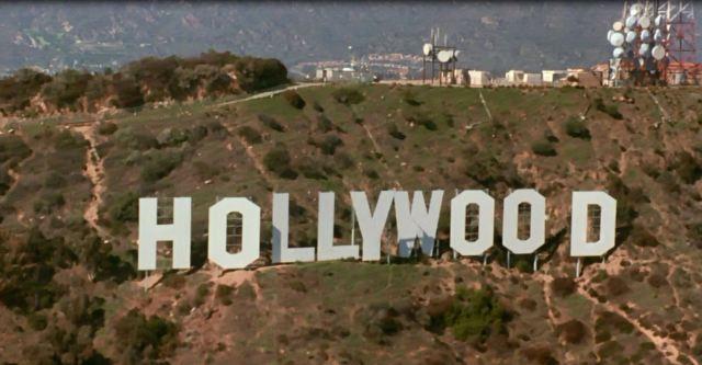 80 Hollywood skilt.JPG