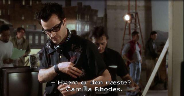 94 Camilla Rhodes