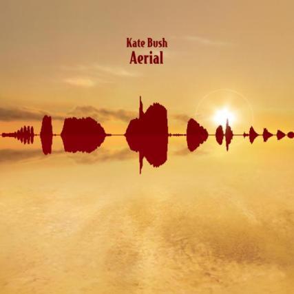Aerial