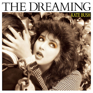 The_Dreaming_Cover