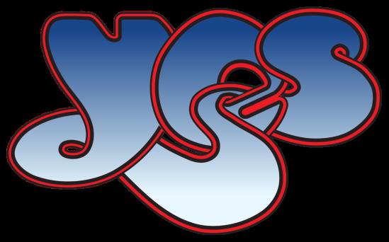 yes-logo-svg