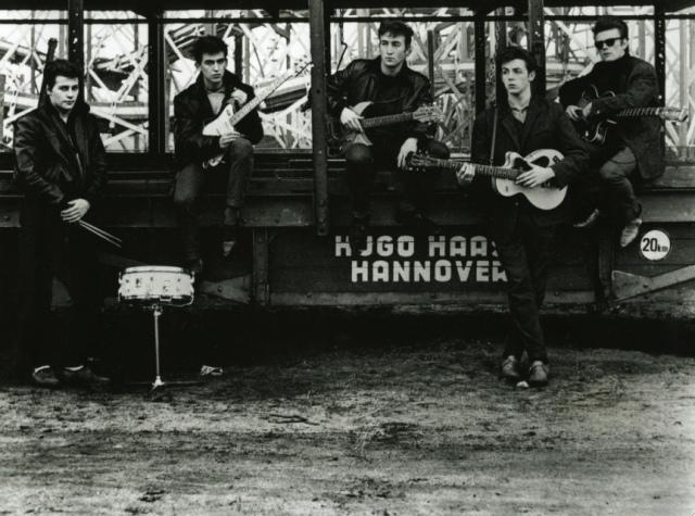 The_Beatles_1960_Hamburg_fun-fair_big-2