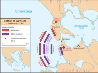 radio-carbon dating fra fossiler taget fra huler på øerne langs sydøstlige
