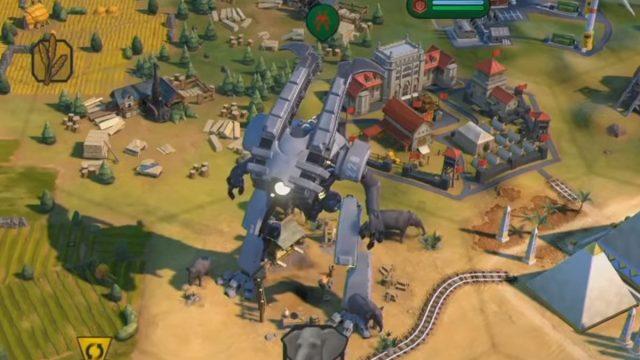 Civ6_Giant_Death_Robot_In-Game.jpg
